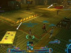 swtor-hardmode-commander-mokan-battle-of-rishi-flashpoint-guide-5