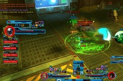 swtor-hardmode-commander-mokan-battle-of-rishi-flashpoint-guide-6
