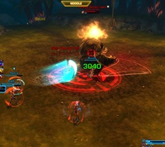 swtor-hardmode-kyramla-blood-hunt-2