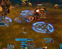 swtor-hardmode-kyramla-blood-hunt-3