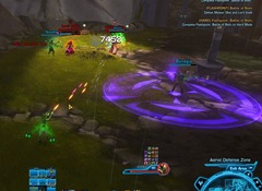 swtor-hardmode-obai-and-vodd-battle-of-rishi-flashpoint-guide-2