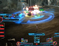 swtor-hardmode-rarrook-and-marko-ka-rishi-flashpoint-guide-2