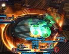swtor-hardmode-shield-squadron-unit-1-battle-of-rishi-flashpoint-guide-2