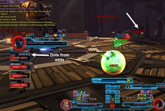 swtor-hardmode-shield-squadron-unit-1-battle-of-rishi-flashpoint-guide-5