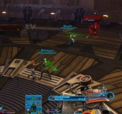 swtor-hardmode-shield-squadron-unit-1-battle-of-rishi-flashpoint-guide-6