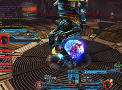 swtor-hardmode-shield-squadron-unit-1-battle-of-rishi-flashpoint-guide