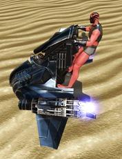 swtor-joko-tz-4-speeder-2