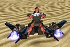 swtor-joko-tz-4-speeder-3