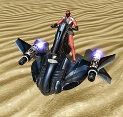 swtor-joko-tz-4-speeder