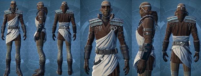 swtor-martial-pilgrim's-armor-set-male