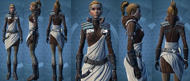 swtor-martial-pilgrim's-armor-set