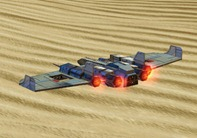 swtor-model-rampart-mark-four-pet-5