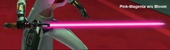 swtor-pink-magenta-color-crystal-nobloom