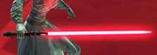 swtor-pink-red-color-crystal-2