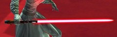 swtor-pink-red-color-crystal-3