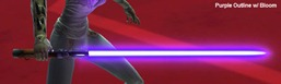 swtor-purple-outline-color-crystal-bloom
