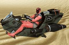swtor-razalon-fc-6-speeder-5