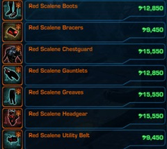 swtor-red-scalene-armor-relics-of-the-gree-event-guide-5