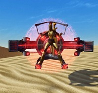 swtor-red-sphere-speeder-3