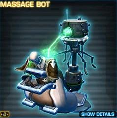 swtor-regen-massage-bot