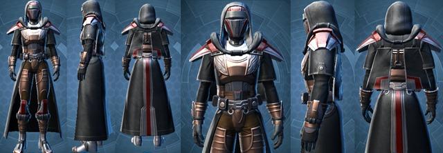 swtor-revanite-vindicator-armor-set-male