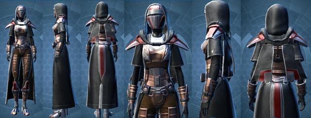 swtor-revanite-vindicator-armor-set