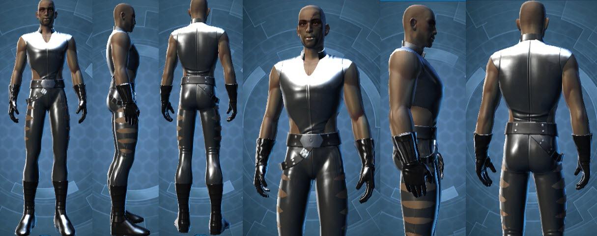 swtor-revealing-bodysuit-armor-set-male