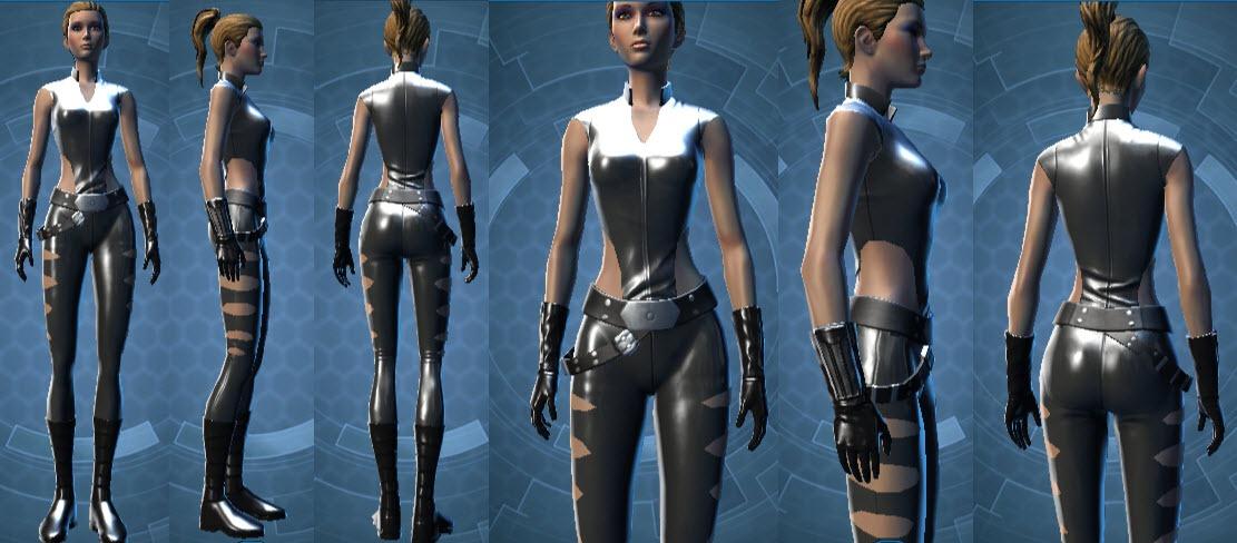 swtor-revealing-bodysuit-armor-set