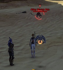 swtor-tatooine-womp-rats-junior-research-project-relics-of-the-gree-achievement-guide-2