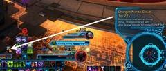 swtor-xenoanalyst-II-boss-guide-4