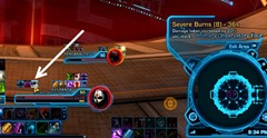 swtor-xenoanalyst-II-boss-guide-8