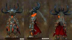 gw2-balthazar's-regalia-outfit--asura