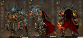 gw2-balthazar's-regalia-outfit-charr