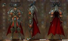 gw2-balthazar's-regalia-outfit-male