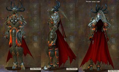 gw2-balthazar's-regalia-outfit