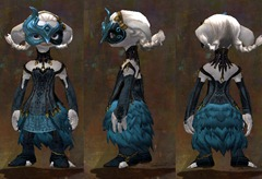 gw2-exemplar-attire-outfit-asura