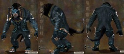 gw2-exemplar-attire-outfit-male-charr