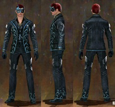 gw2-exemplar-attire-outfit-male