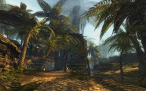 gw2-new-desert-borderlands-wvw-map-2