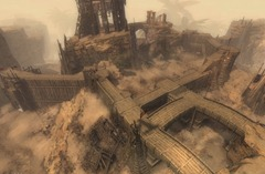 gw2-new-desert-borderlands-wvw-map-4