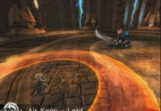 gw2-new-desert-borderlands-wvw-map-air-keep-shrines-3