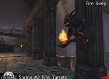gw2-new-desert-borderlands-wvw-map-fire-keep-shrines-2