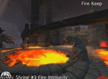 gw2-new-desert-borderlands-wvw-map-fire-keep-shrines-3