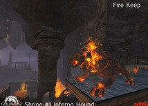 gw2-new-desert-borderlands-wvw-map-fire-keep-shrines
