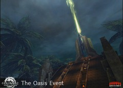 gw2-new-desert-borderlands-wvw-map-oasis-event-2