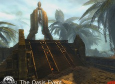gw2-new-desert-borderlands-wvw-map-oasis-event