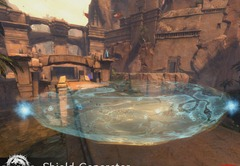 gw2-new-desert-borderlands-wvw-map-shield-generator-3