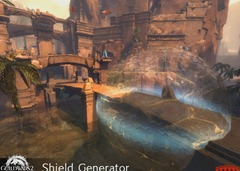 gw2-new-desert-borderlands-wvw-map-shield-generator-4