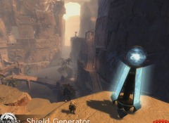 gw2-new-desert-borderlands-wvw-map-shield-generator