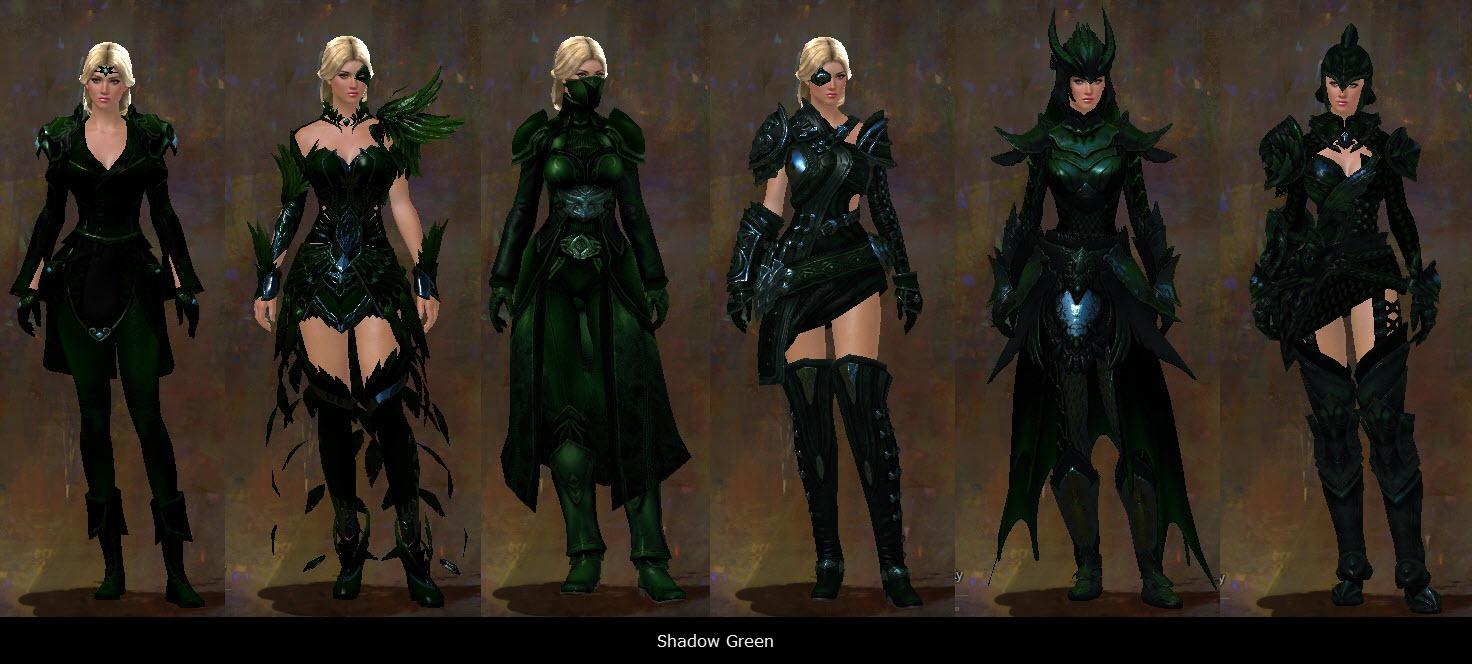 gw2-shadow-green-dye